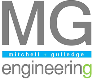 Mitchell Gulledge Engineering